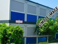 Containeranlage Schule 6_09