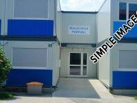 Containeranlage Schule 5_08