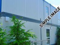 Containeranlage Schule 2_05