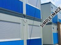 Containeranlage Schule 3_06