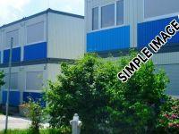 Containeranlage Schule 1_04