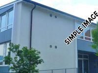 Energetische Sanierung Schule 1_10